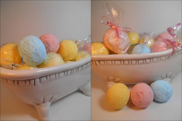 bath-bomb2